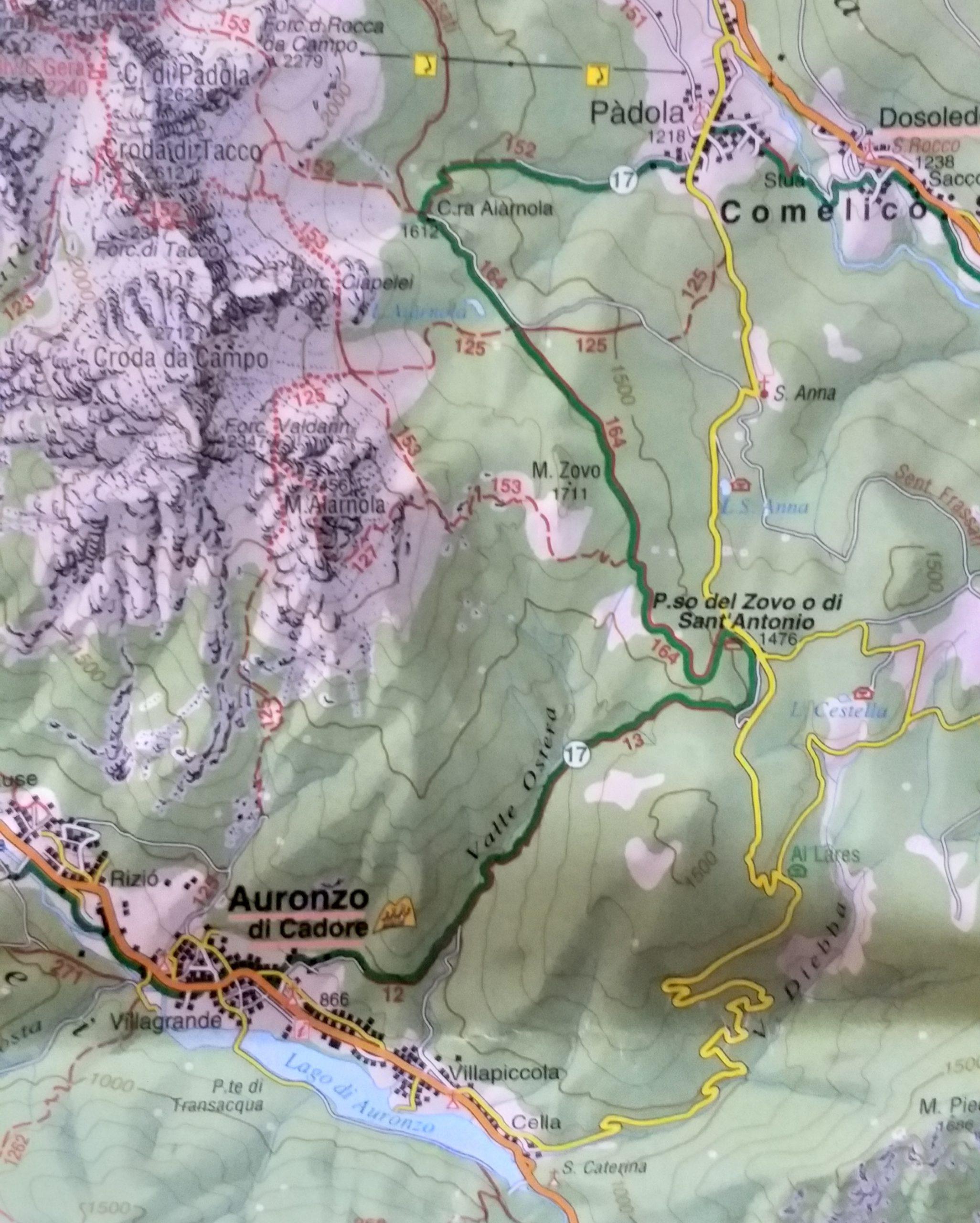 2_itinerario-scaled.jpg